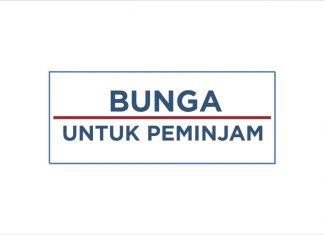 Rumus Perhitungan Bunga Pinjaman - koinworks - bunga pinjaman p2p lending