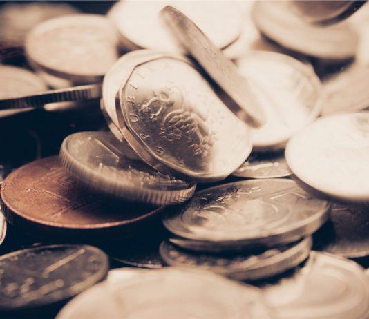 cara pengajuan pinjaman di koperasi