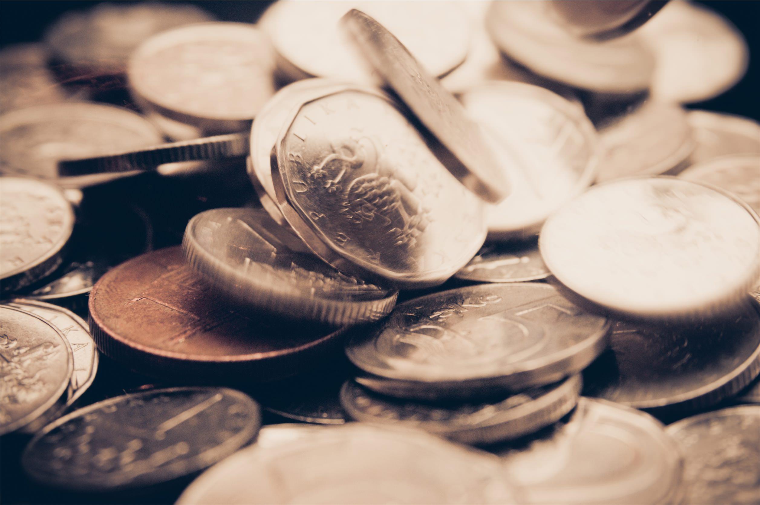 Beberapa Syarat Dan Cara Pengajuan Pinjaman Di Koperasi Tahun 2020