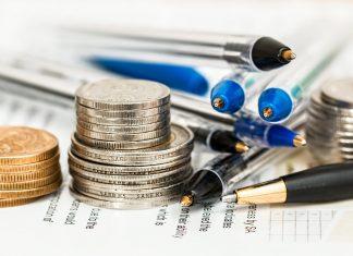 tips mengelola keuangan bisnis