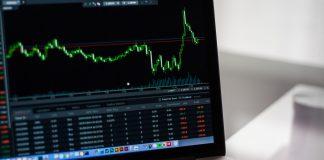investasi online koinworks - sejarah investasi pasar modal