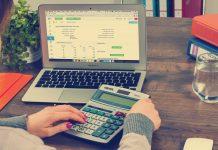 Cara Menghitung Potensi Keuntungan dari Investasi - Cara Menghitung Bunga Pinjaman