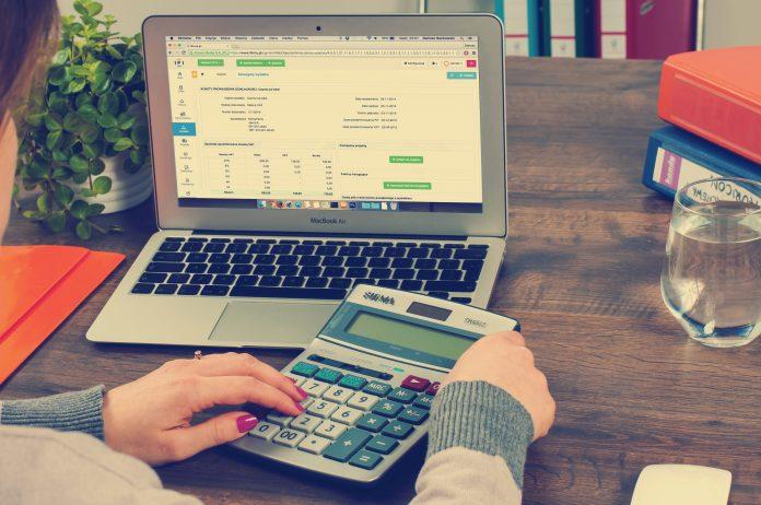 Cara Menghitung Potensi Keuntungan dari Investasi - Cara Menghitung Bunga Pinjaman - 5 Jurusan Kuliah Favorit yang Akan Dibutuhkan 2020 Mendatang!