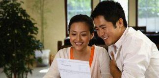 peluang kerjasama untuk pengusaha - Kerjasama Bisnis Sukses