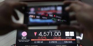 bermain saham - pengalokasian dana saham untuk PNS - jenis-jenis reksa dana