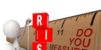 risiko investasi resiko investasi tips investasi tahun 2017