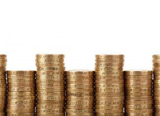 memperbaiki kondisi finansial