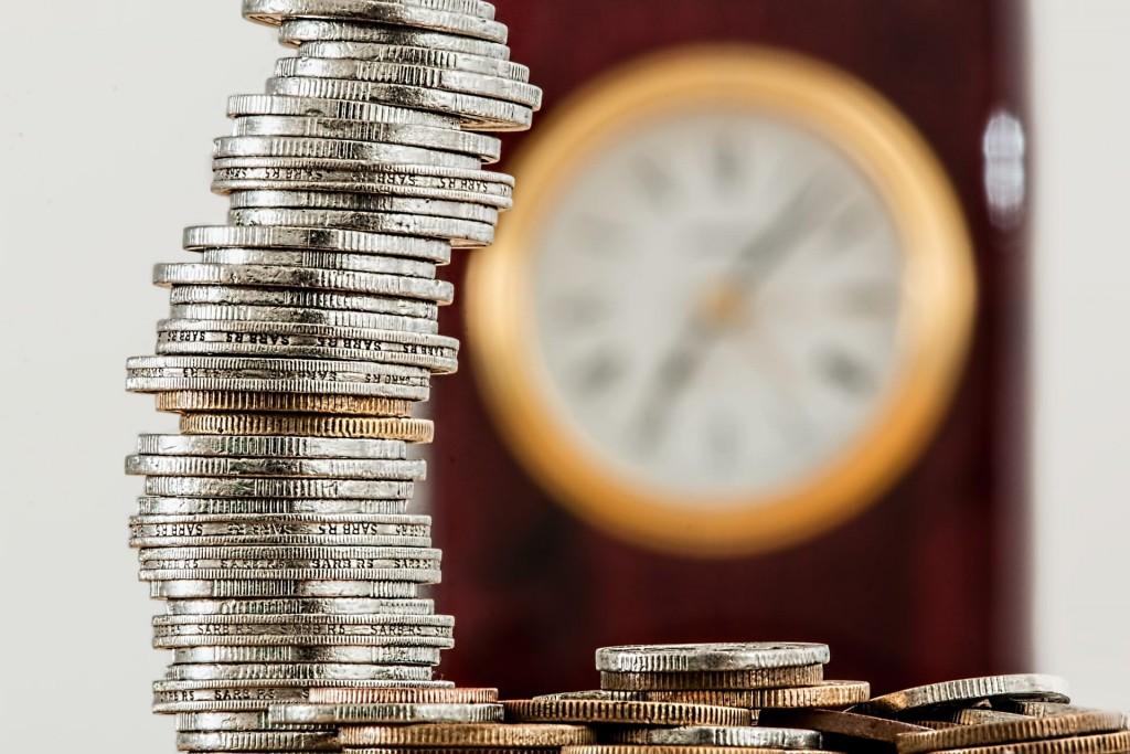 bunga Diatas Deposito -  Investasi Deposito Atau Rumah- Jenis Bunga Deposito Time Deposit