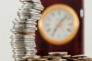 bunga Diatas Deposito - investasi jangka pendek - Jenis Bunga Deposito Time Deposit - investasi untuk PNS- tips investasi untuk gaji pas pasan