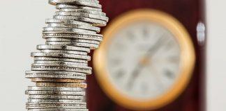 bunga Diatas Deposito - pengalokasian dana jangka pendek - Jenis Bunga Deposito Time Deposit - pengalokasian dana untuk PNS- tips pengalokasian dana untuk gaji pas pasan