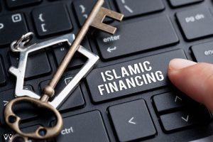 dana syariah - pinjaman syariah