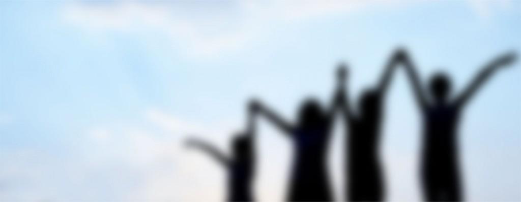 memilih tim kerja - Cara Menyusun Kontrak Kerjasama