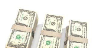 diversifikasi dalam pengalokasian dana