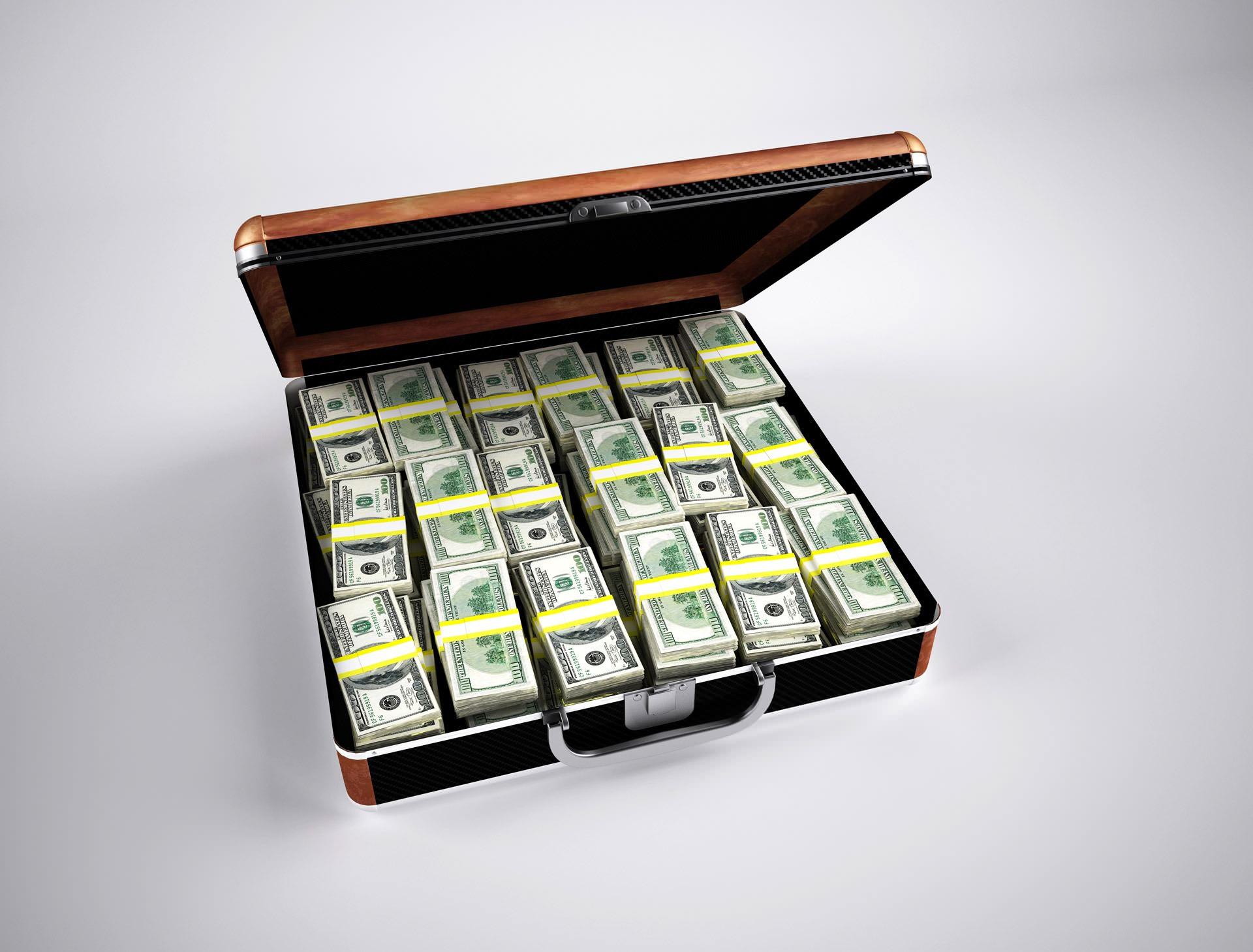 Tips Mencari Pinjaman Non Bank Melalui Investor Perorangan