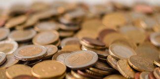 pinjaman uang di bank untuk buka usaha