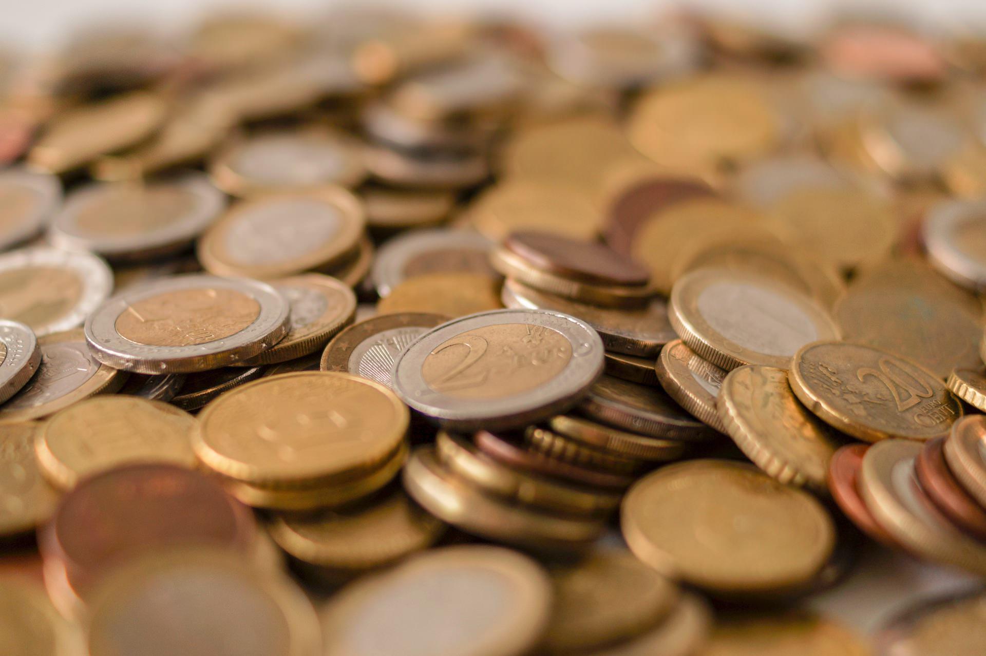 Perkembangan Pinjaman Secara Online Koinworks Blog