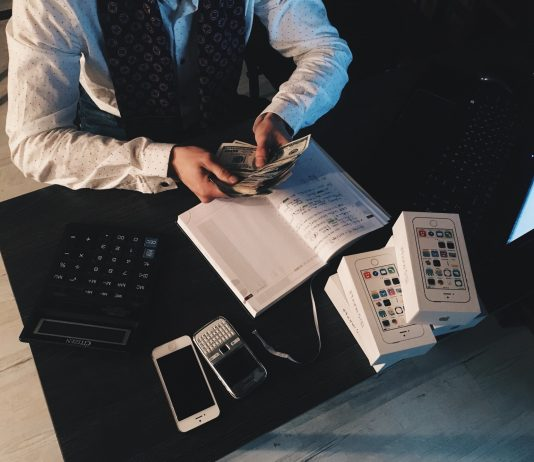 tips investasi di tahun 2017 - memulai investasi