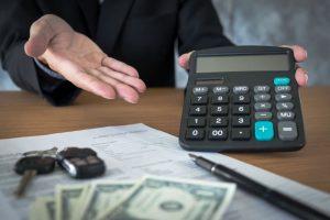 Cara Menghitung Bunga dan Biaya Pinjaman di Koperasi
