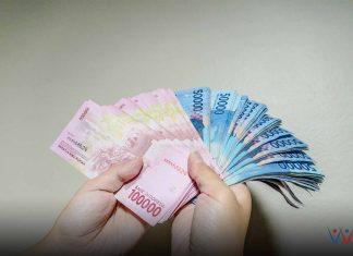 cari pinjaman uang-3