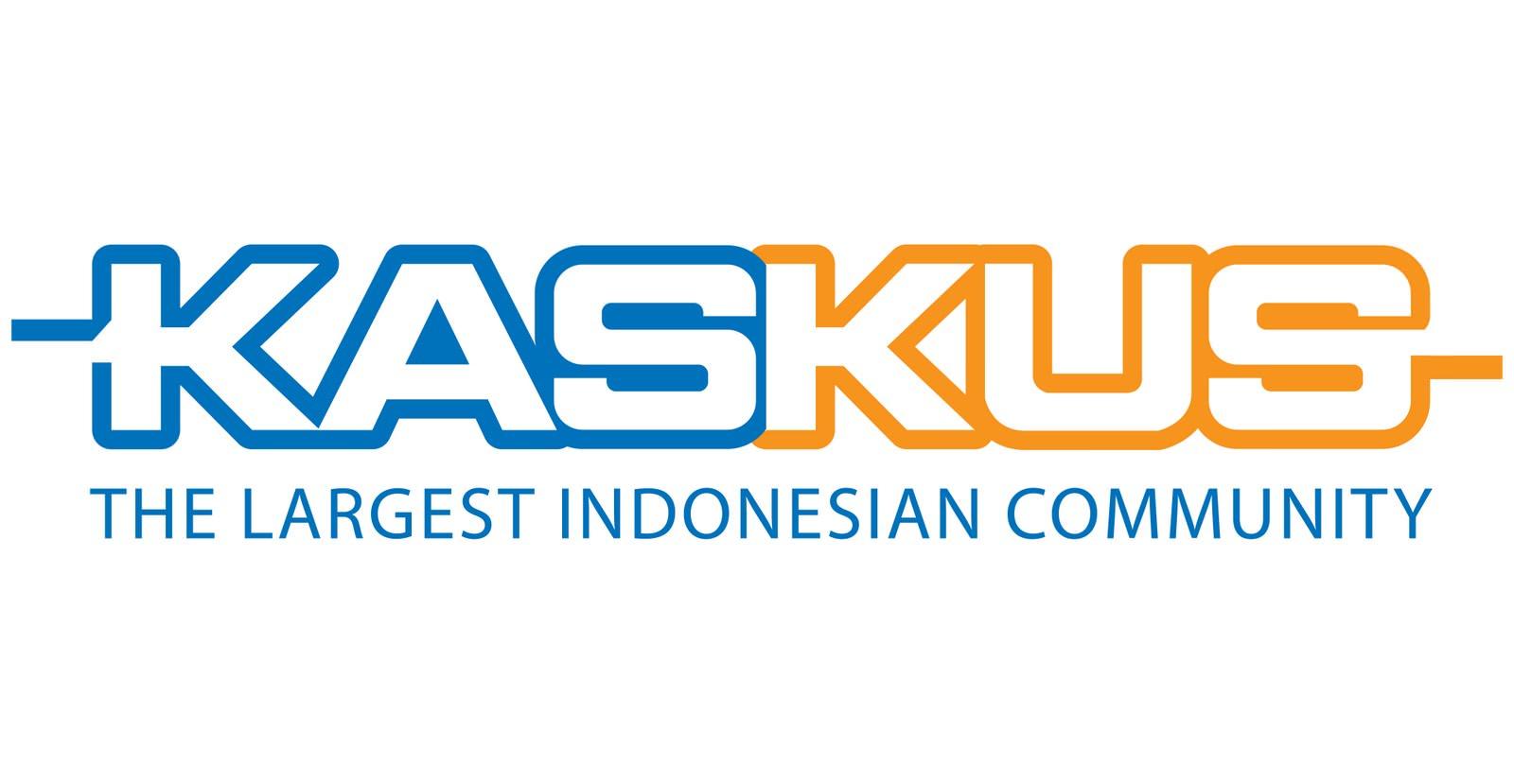 It Kaskus
