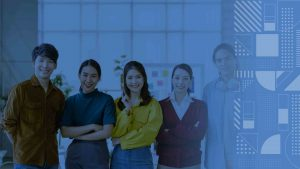 pengusaha muda tangguh indonesia