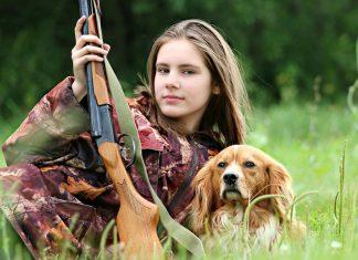 berburu - hunting