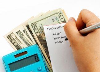 Merencanakan Uang Kuliah