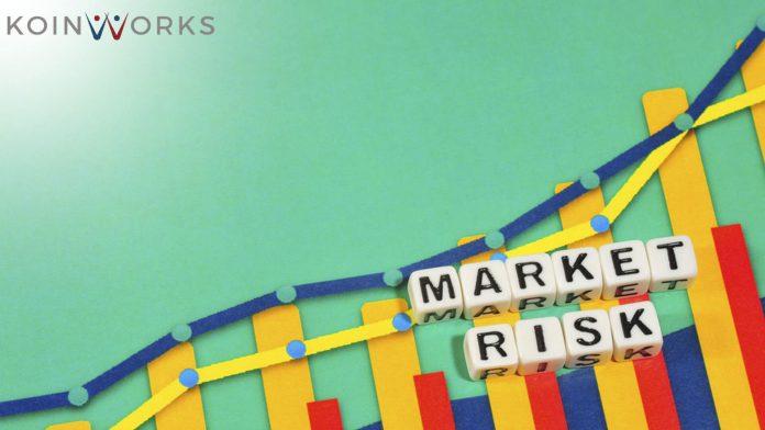 risiko-investasi-pasar-market-risk