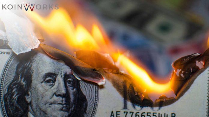 risiko-investasi-inflasi-uang