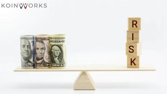 risiko-investasi-tukar-mata uang