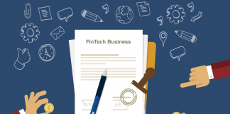 fintech bisnis koinworks aman