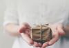 pinjaman tanpa jaminan non bank
