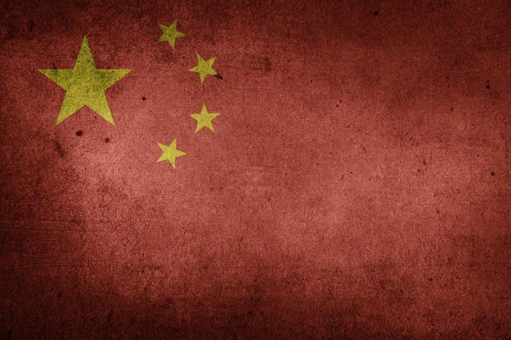 Pertumbuhan P2P Lending di China - Tips Mengimpor Barang Dari Cina Untuk Dijual di Indonesia