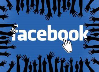 Tips Meningkatkan Engagement Fanpage di Facebook - sukses beriklan di facebook - Memanfaatkan Facebook Live Untuk Bisnis