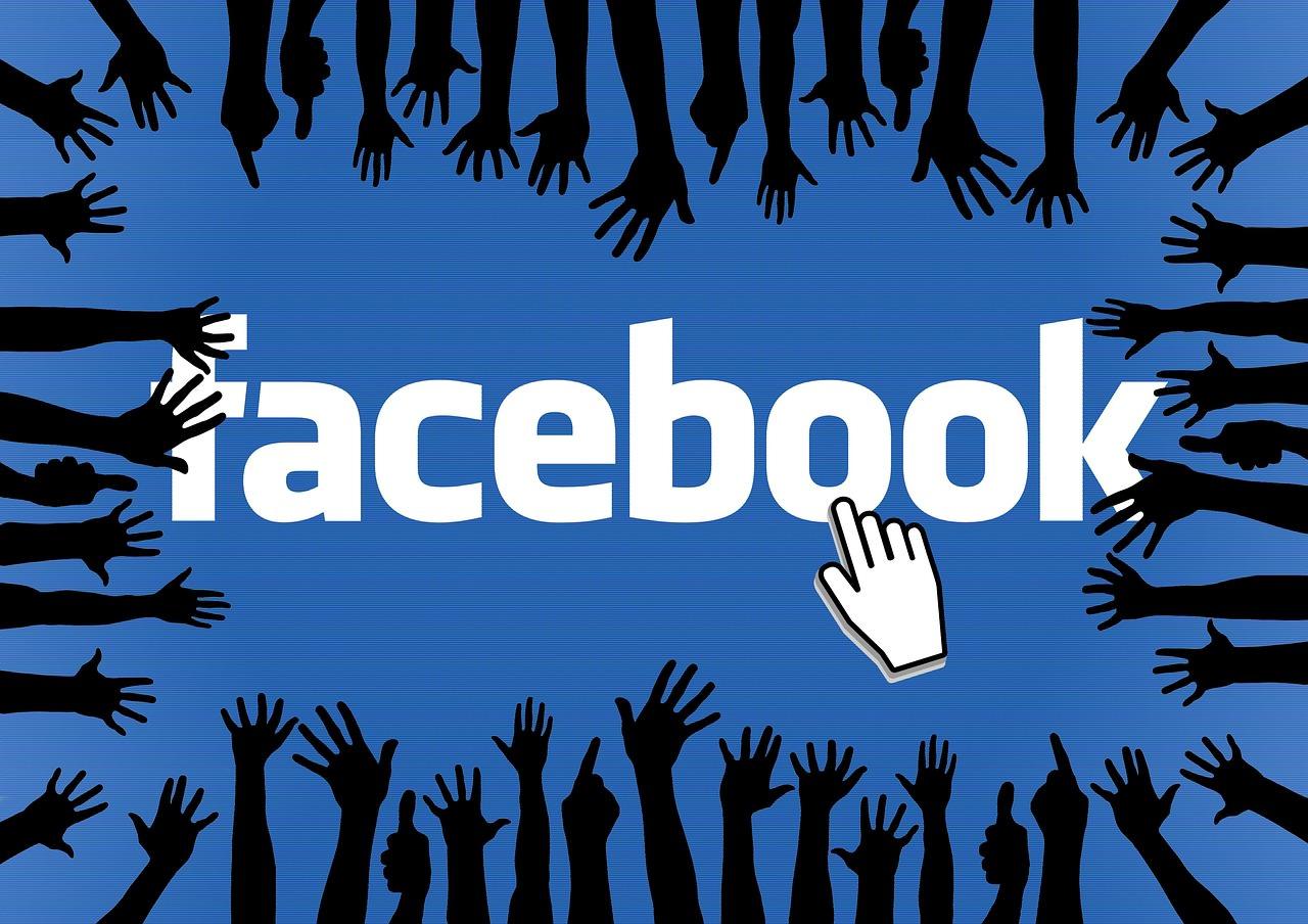 Tips Meningkatkan Engagement Fanpage di Facebook | KoinWorks Blog