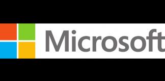 Microsoft Educator Exchange