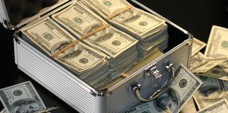Tips Mengoptimalkan Dana Pensiun Untuk Bisnis - apa itu deposito