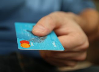 cicilan-0%-kartu kredit