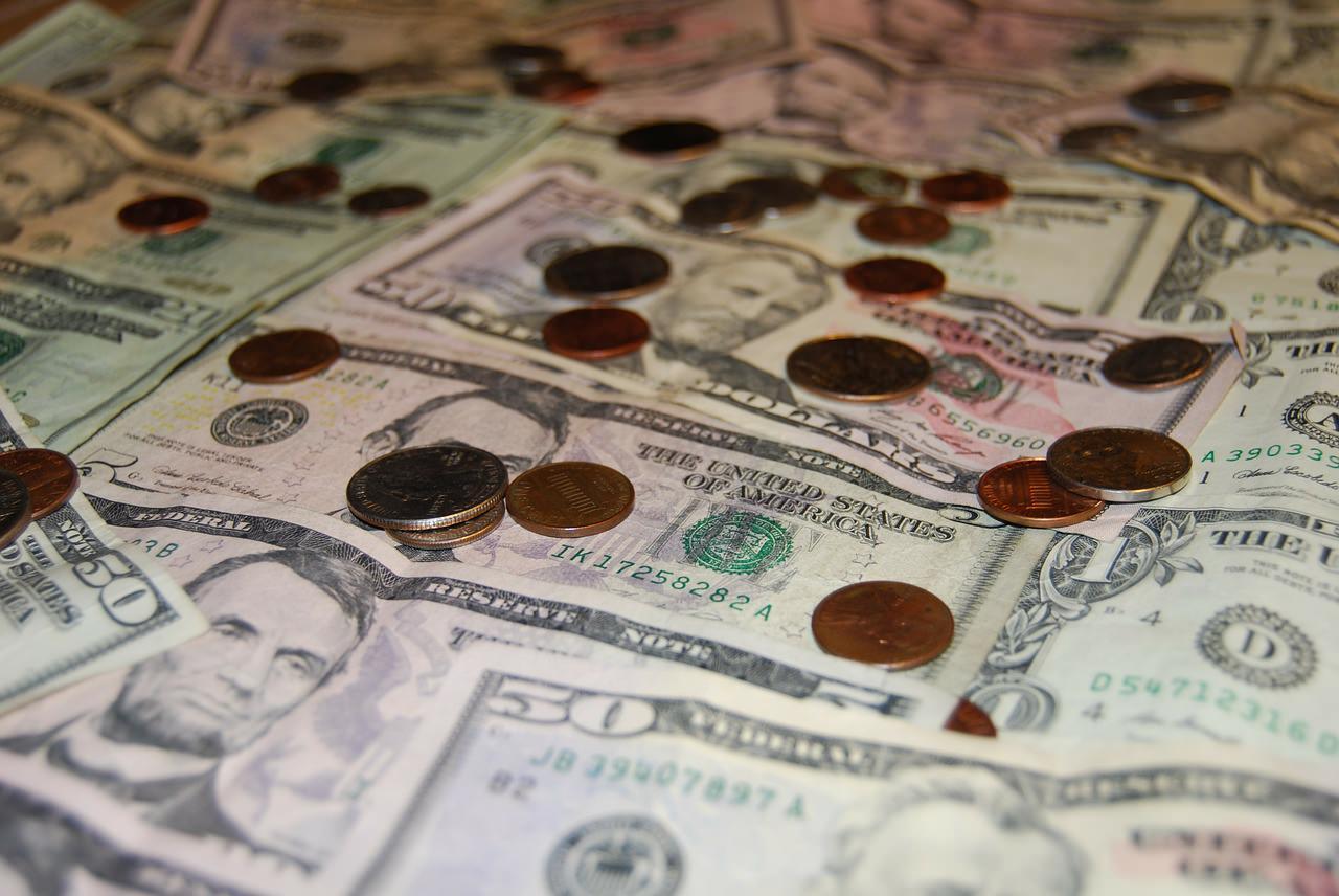 Hati Hati Pada Dana Pinjaman Gratis Koinworks Blog