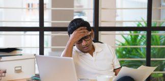 pensiun dini - kehilangan fokus - strategi untuk pensiun dini-mempersiapkan dana pensiun