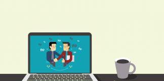 Peer-to-Peer Lending - P2P