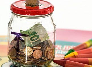 modal usaha - menyelesaikan hutang kta - kredit tanpa agunan