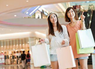 Rajin Simpan Uang Sejak Muda, Naik Gaji Setiap Bulan - program loyalitas - meningkatkan penjualan