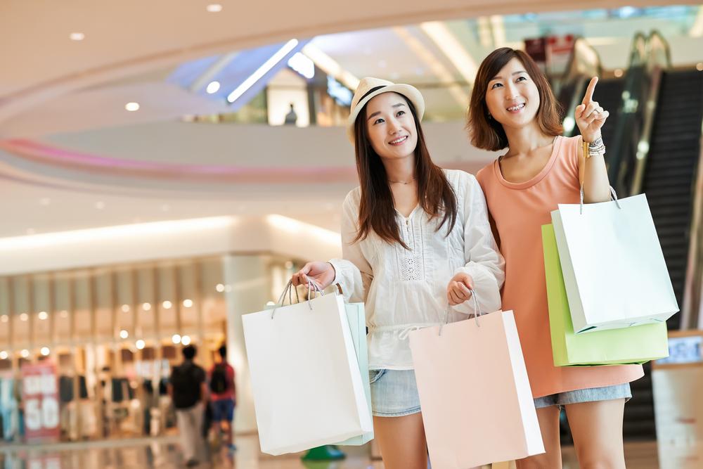 Rajin Simpan Uang Sejak Muda, Naik Gaji Setiap Bulan - program loyalitas - meningkatkan penjualan - 8 Juta untuk Hidup di Jakarta