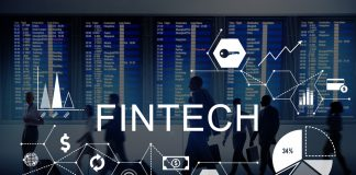 fintech business - bisnis fintech - p2p lending - perekonomian indonesia - pinjaman modal usaha