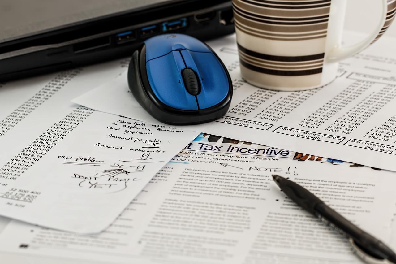 Mengenal Istilah Istilah Yang Ada Di Bursa Saham Koinworks Blog