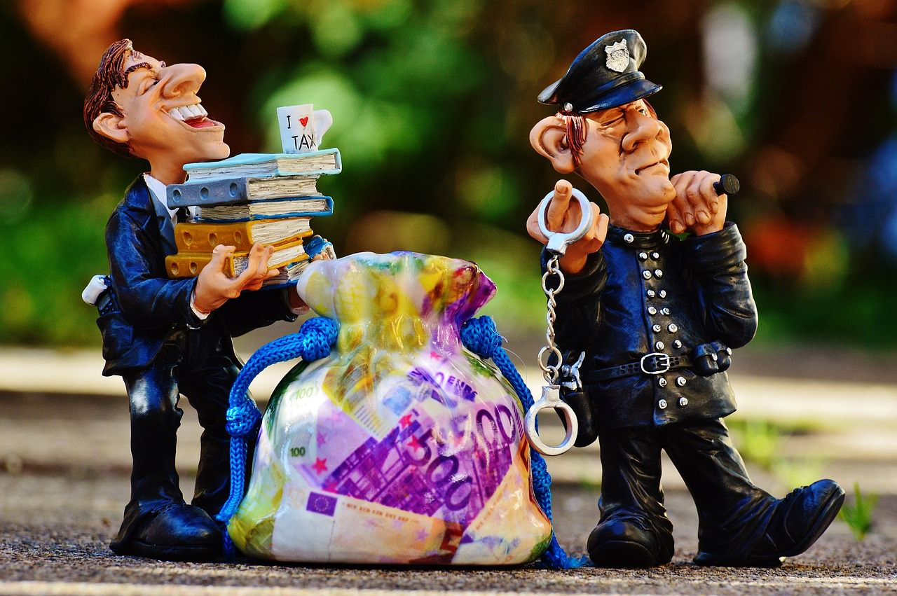 waspada-bisnis-online-penipuan