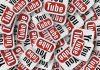 YouTube Channel, Sebuah Medium Promosi Audio Visual Era Digital