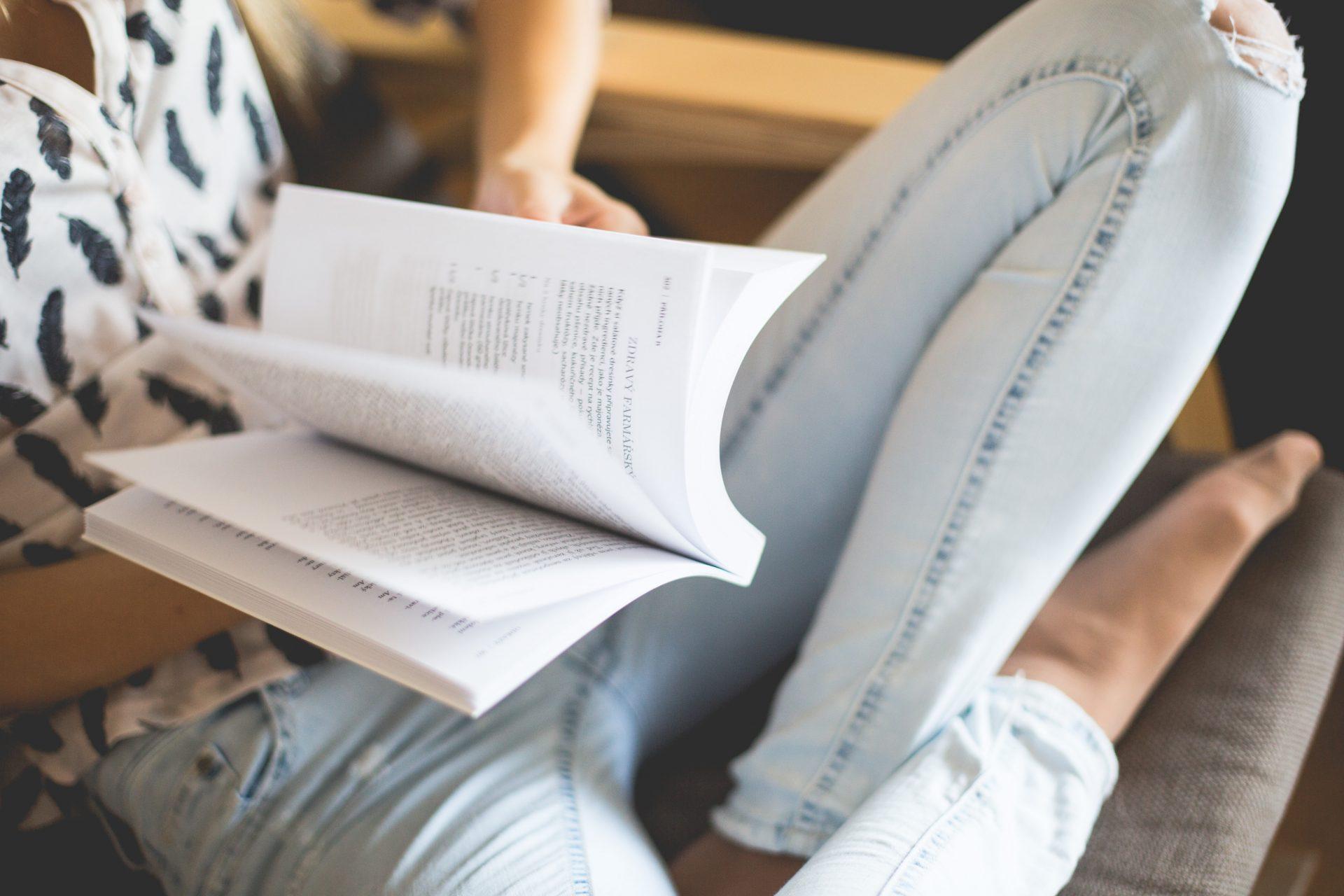 Buku Tentang Investasi yang Wajib Dibaca Para Investor - tips investasi untuk anak muda