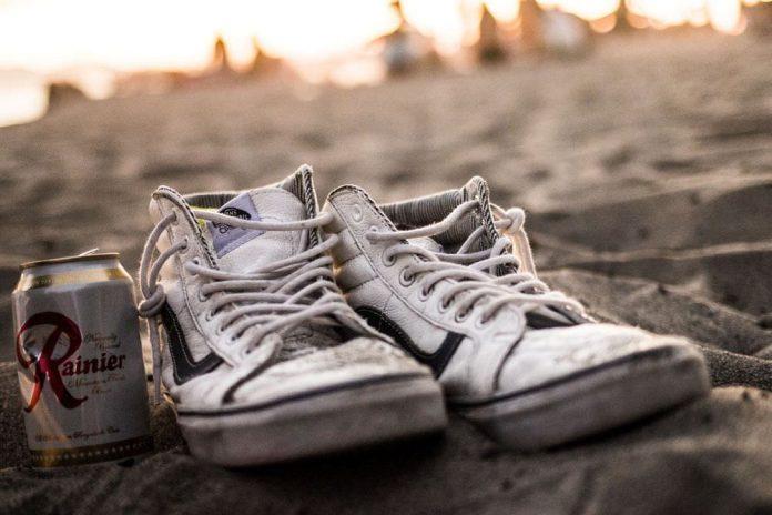 sepatu - smart shoes - Smartshoes, Produk Inovasi Teknologi